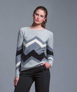 Jersey Miss Sidecar tricolor